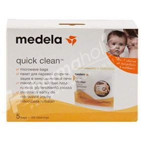 medela_quick_clean_microwave_bag