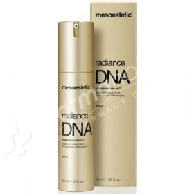 Mesoestetic Radiance DNA Intensive Cream SPF15