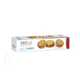 milical_biscuits