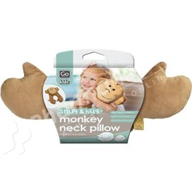 monkey_pillow