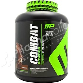 muscle_pharm_combat_powder_chocolate_milk_52_servings_hybrid_powder_1