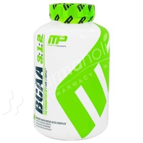 musclepharm_bcaa_3_1_2_copy