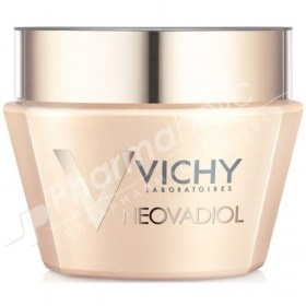 Vichy Neovadiol Compensating Complex Dry Skin