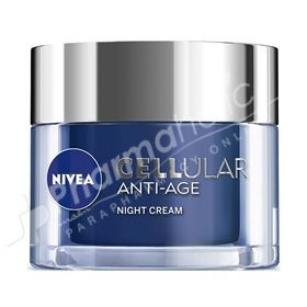 nivea_cellular_night_copy