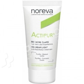 noreva-actipur-bb-light
