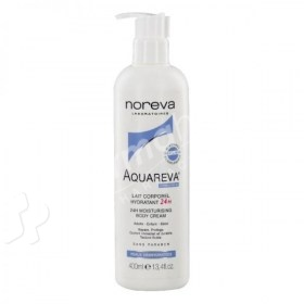 Noreva Aquareva Moisturizing Body Cream