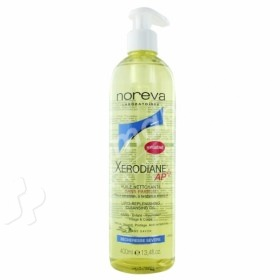 Noreva Xerodiane AP+ Lipid-Replenishing Cleansing Oil