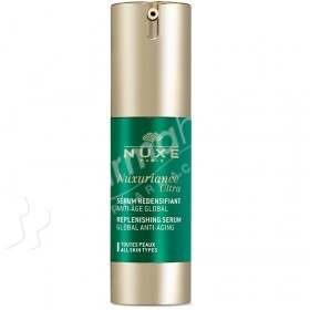 Nuxe Nuxuriance Ultra Replenishing Serum