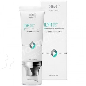 Obagi IDR Exfoliating and Hydrating Lotion