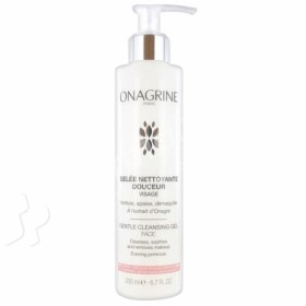 Onagrine Gentle Cleansing Gel