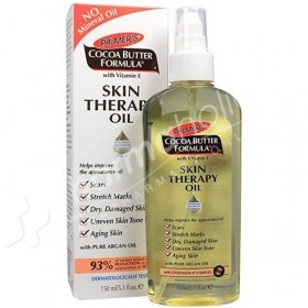 palmers-skin-therapy-oil