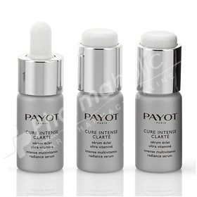 payot_absolute_pure_white_cure_intense_clarte