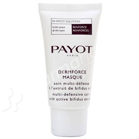 payot_dermforce_masque_multi_defensive_care