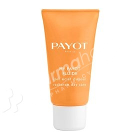 dermforce payot