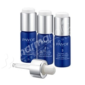payot_techni_liss_techni_liss_cure_intense