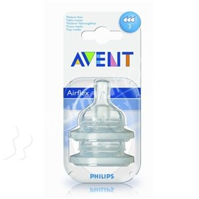 philips_avent_scf633_27_classic_teats_nipples_medium_flow_3m_3_holes_avent_malaysia_2