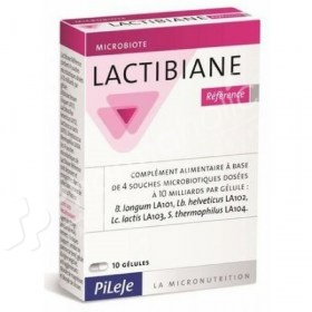 pileje-lactibiane-reference
