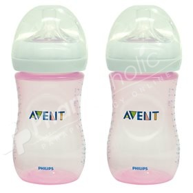pink_avent_copy