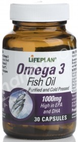 product-lifeplan-omega-3-fish-oil-637211608264679886
