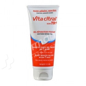 Vita citral Care TR+