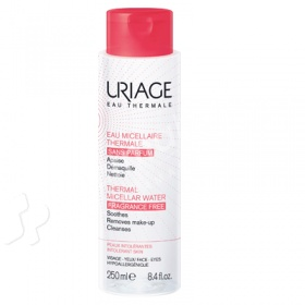 Uriage Thermal Micellar Water