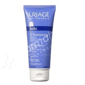 product_main_uriage-bebe-1er-shampooing