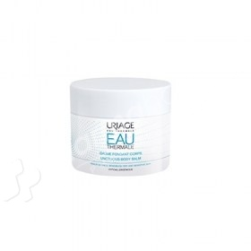 Uriage Eau Thermale Unctuous Body Balm