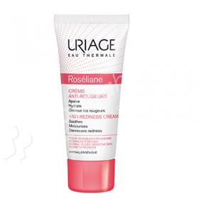 product_main_uriage-roseliane-creme-anti-rougeurs-rosacee-couperose