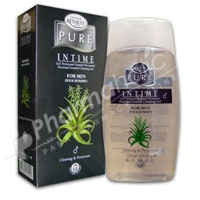 pure_intime_personal_genital_cleaning_gel_for