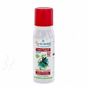 puressentiel_anti_pique_spray