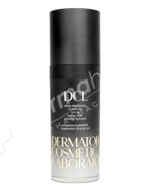 DCL Skin Renewal Complex SPF 30