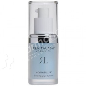 Revitalash Aquablur Hydrating Eye Gel & Primer