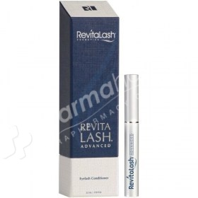 revitalash-conditioner-3.5ml
