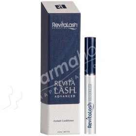 Revita Lash Advanced Eyelash Conditioner