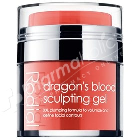 rodial_dragon_s_blood_sculpting_gel