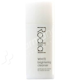rodial_white_brightening_cleanser