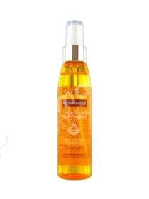 Nourishing Dry Oil 125ml Rogé Cavaillès