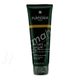 Rene Furterer Active Light, Light Activating Conditioner