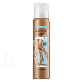 Sally Hansen Airbrush Legs Medium Glow