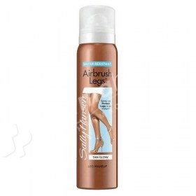 Sally Hansen Airbrush Legs Tan Glow