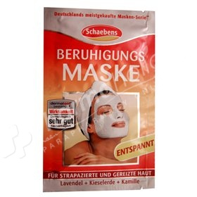 schaebens_calming_mask