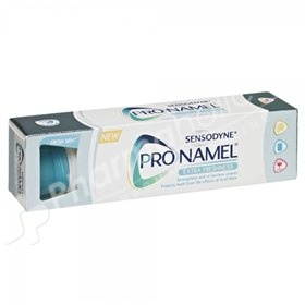 sensodyne_pronamel_extra_freshness_toothpaste_fresh_mint_75ml