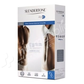 slendertone-abs5-unisex-toning-belt-packaging_1