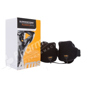 slendertone_male_arm_accessory_garment_only