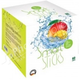 Smart Sticks Mango flavor