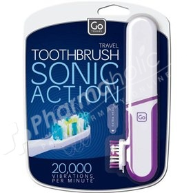 sonic_travel_toothbrush