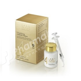 Labo Transdermic  Anti-Spot Serum