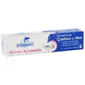 sterimar_nose_contour_anti_irritation_cream_copy