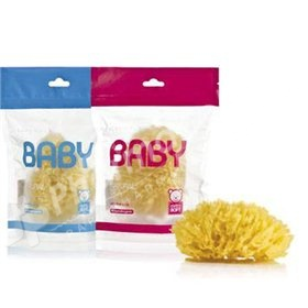 suavipiel_baby_natural_sea_sponge