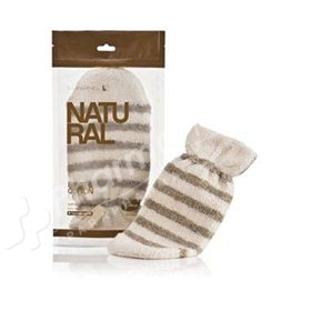 suavipiel_natural_ramie_cotton_mitt
